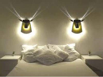 Как выбрать светильник? Часть 2