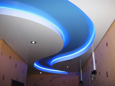 Как выбрать светодионую ленту?