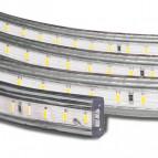 LED лента 220 вольт (86)