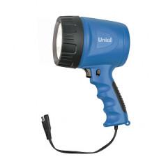 Автомобильный светодиодный фонарь Uniel (06028) аккумуляторный 150 лм S-CL010-BA Blue