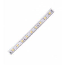 Ecola LED strip 220V STD 14,4W/m IP68 14x7 60Led/m 6000K 12Lm/LED 720Lm/m лента на катушке 50м.