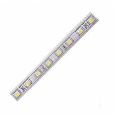 Ecola LED strip 220V STD 14,4W/m IP68 14x7 60Led/m 6000K 12Lm/LED 720Lm/m лента на катушке 100м.