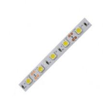 Ecola LED strip PRO 14.4W/m 12V IP20 10mm 60Led/m 4200K 18Lm/LED 1080Lm/m светодиодная лента на катушке 50м.