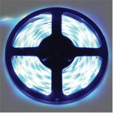Ecola LED strip PRO 14.4W/m 24V IP20 10mm 60Led/m 6000K 18Lm/LED 1080Lm/m светодиодная лента на катушке 5м.