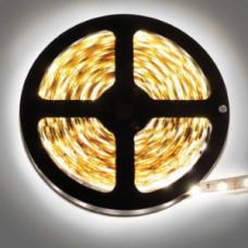 Ecola LED strip PRO 14.4W/m 12V IP20 10mm 60Led/m 4200K 18Lm/LED 1080Lm/m светодиодная лента на катушке 5м.