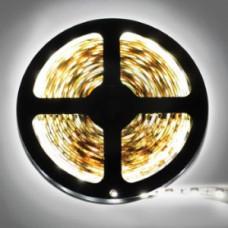 Ecola LED strip PRO 14.4W/m 12V IP20 10mm 60Led/m 6000K 18Lm/LED 1080Lm/m светодиодная лента на катушке 5м.