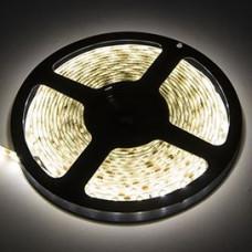 Ecola LED strip PRO 19W/m 12V IP65 10mm 60Led/m 2800K 20Lm/LED 1200Lm/m светодиодная лента на катушке 5м.