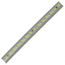 Ecola LED strip 220V STD 9,6W/m IP68 12x7 120Led/m 4200K 4Lm/LED 480Lm/m лента 100м.
