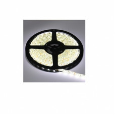 Ecola LED strip 220V STD 9,6W/m IP68 12x7 120Led/m 4200K 4Lm/LED 480Lm/m лента 10м.
