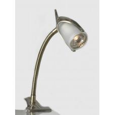 Настольная лампа Lussole Venezia LST-3924-01