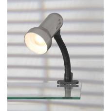 Настольная лампа Lussole Sofia LST-4964-01