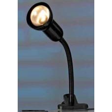 Настольная лампа Lussole Warshawa LST-4514-01