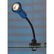 Настольная лампа Lussole Warshawa LST-4524-01