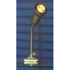 Настольная лампа Lussole Warshawa LST-4564-01