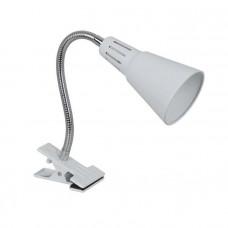 Настольная лампа Odeon Light Mosko 3386/1WA