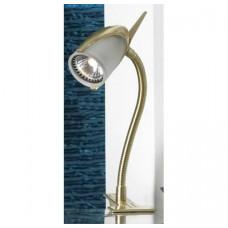 Настольная лампа Lussole Venezia LST-3904-01