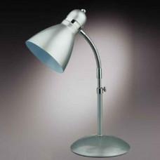 Настольная лампа Odeon Light Solo 2090/1T