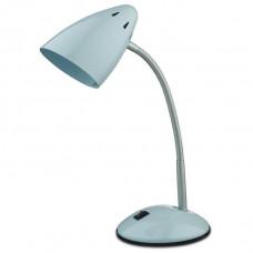 Настольная лампа Odeon Light Gap 2104/1T