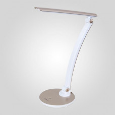 Настольная лампа Eurosvet Style 90199/1 золотой