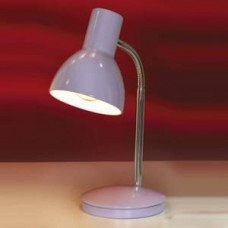 Настольная лампа Lussole Paris LST-4834-01