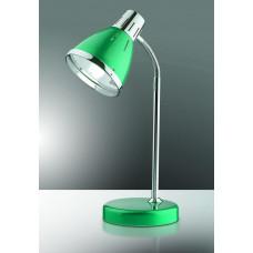 Настольная лампа Odeon Light Hint 2223/1T