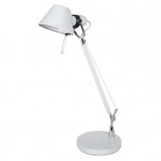 Настольная лампа Odeon Light Loxy 3345/1T