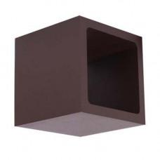 Настольная лампа Donolux DL18419/11WW-Coffee