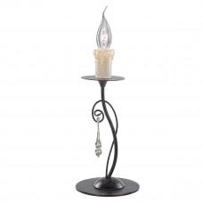 Настольная лампа Donolux Foresta di Primavera T110171/1