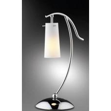 Настольная лампа Odeon Kappa 1252/1T