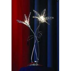Настольная лампа Lussole 6 004 LSA-6004-03
