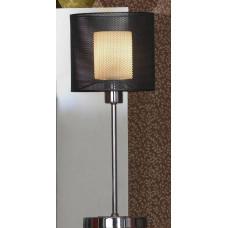 Настольная лампа Lussole Rovella LSF-1904-01