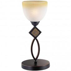 Настольная лампа Odeon Light Kenna 2457/1T