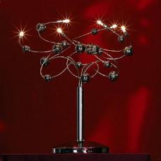 Настольная лампа Lussole Bitonto LSQ-5404-06
