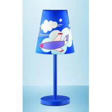 Настольная лампа Odeon Light Aircy 2440/1T