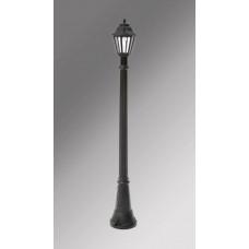 Уличный фонарь Fumagalli Artu/Anna E22.158.000.AXE27