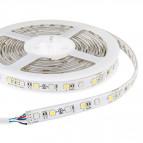 Светодиодная LED лента <sup>356</sup>