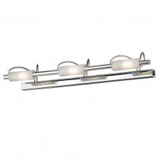 Подсветка для зеркал Odeon Light Wiron 2034/3W