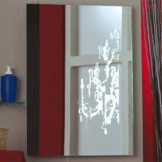 Зеркало с подсветкой Lussole Andretta LSQ-2200-01