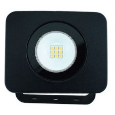 Ecola Light Projector LED 10,0W 220V 4200K IP65 Светодиодный Прожектор