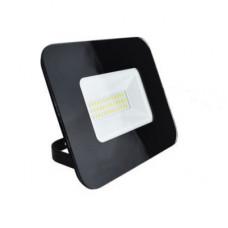 Ecola Light Projector LED 30,0W 220V 4200K IP65 Светодиодный Прожектор