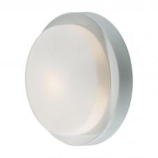 Настенный светильник Odeon Light Holger 2745/1C