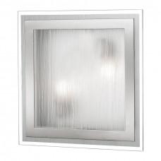 Настенный светильник Odeon Light Ulen 2737/2W
