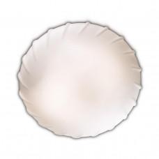 Настенный светильник Odeon Light Opal 2247/1C
