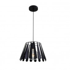 Подвесной светильник Odeon Light Kraz 3381/1