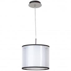 Подвесной светильник Lussole Vignola LSF-2216-01