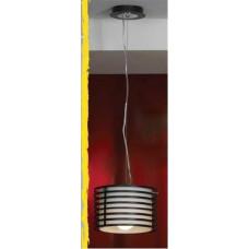 Подвесной светильник Lussole Busachi LSF-8206-01