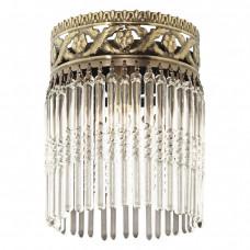 Потолочный светильник Odeon Light Kerin 2554/1C