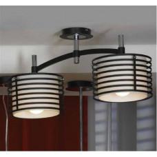 Потолочный светильник Lussole Busachi LSF-8203-02