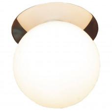 Встраиваемый светильник Lussole Viterbo LSQ-9700-01