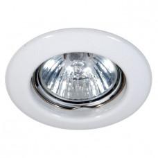 Встраиваемый светильник Donolux N1508.10
